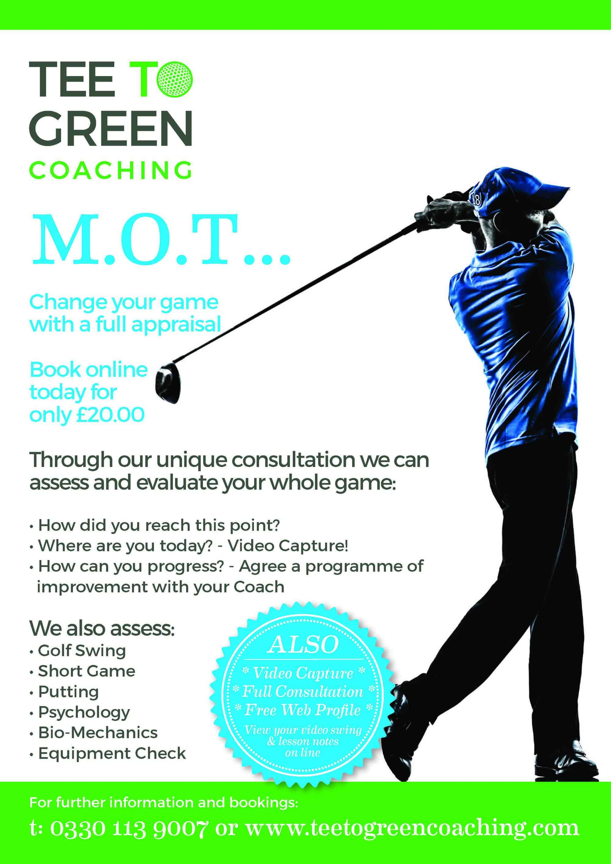 Tee to Green Posters for web (MOT)